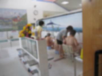 2011hukushi02